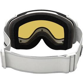 Spektrum Skutan Goggle Cool Grey